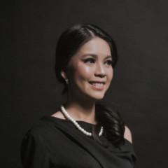 Karin Natasyah
