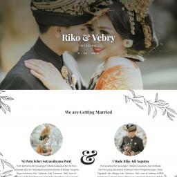 Riko & Vebry