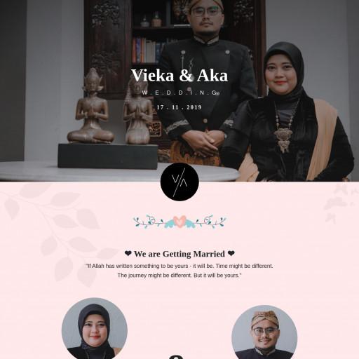 Aka & Vieka