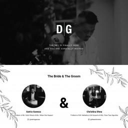 D | G