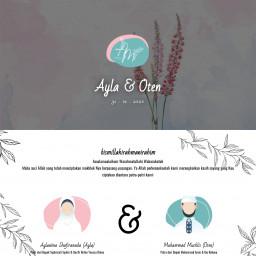 Ayla & Oten