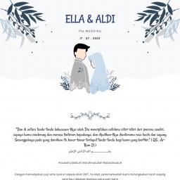 ELLA & ALDI