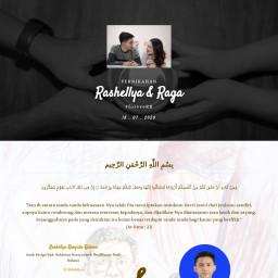 Rashellya & Raga