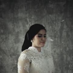Tanya Salsabila