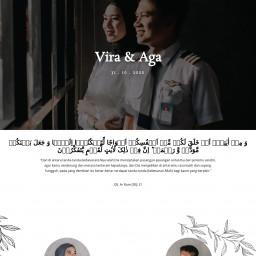 Vira & Aga