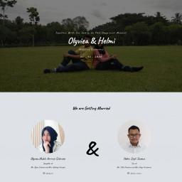 Olyviea & Helmi