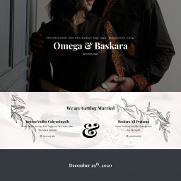 Omega & Baskara