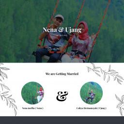 Nena & Ujang