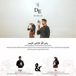 Daffa & Eca