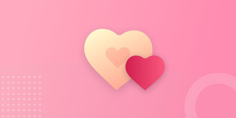 10 Ide Kado Valentine untuk Pasangan