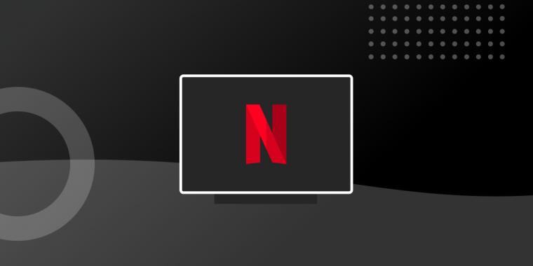 6 Rekomendasi Film Netflix yang Bisa Ditonton Bareng Pasangan di Rumah