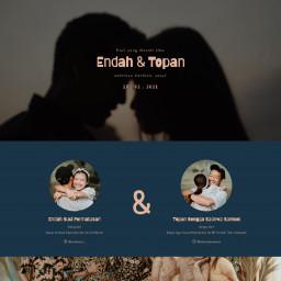 Endah & Topan