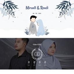 Rendi & Miranti
