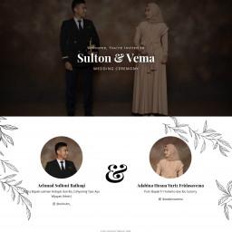 Vema & Sulton