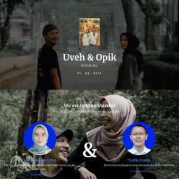 Uveh & Opik