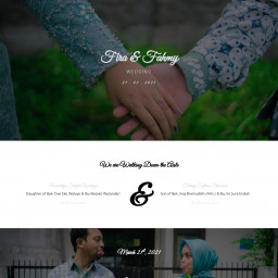 Fira & Fahmy