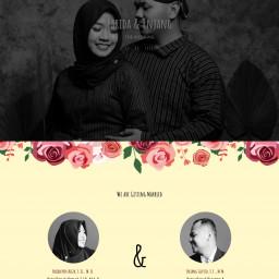 Farida & Enjang