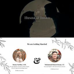 Husna & Insan