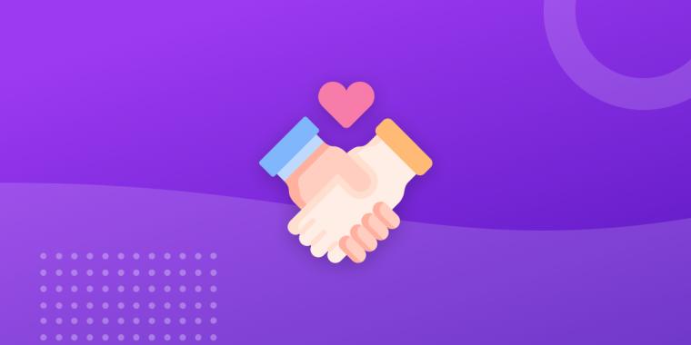Beberapa Tanda Kamu Menjalani Hubungan yang Sehat