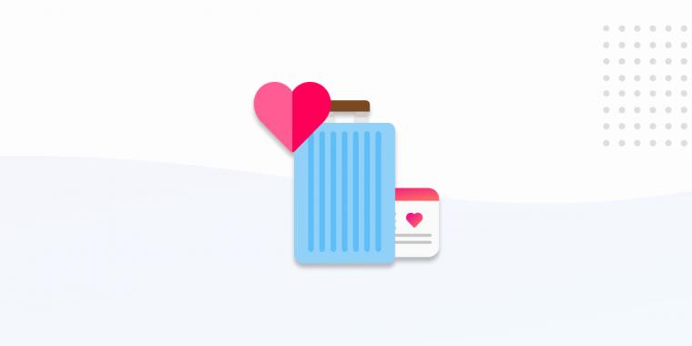 Mau Honeymoon tapi Referensi Destinasi Berbeda? 5 Destinasi yang Bisa jadi Win-Win Solution!