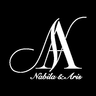 Nabila & Aris