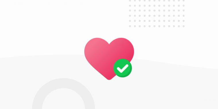 Apakah Hubunganmu Sudah Sehat? Cari Tahu Ciri-Ciri Hubungan yang Sehat di Sini