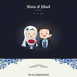 Rista & Jihad