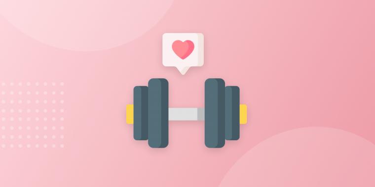 5 Manfaat Olahraga Bareng Pasangan