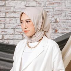 Shabrina Khairina Kusumah