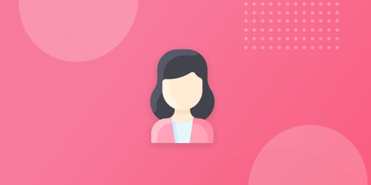 Mau Deketin Perempuan, Tapi Clueless? Simak Tips dari Wedew