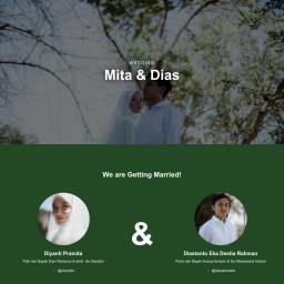 Mita & Dias