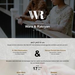 Wara & Rakryan